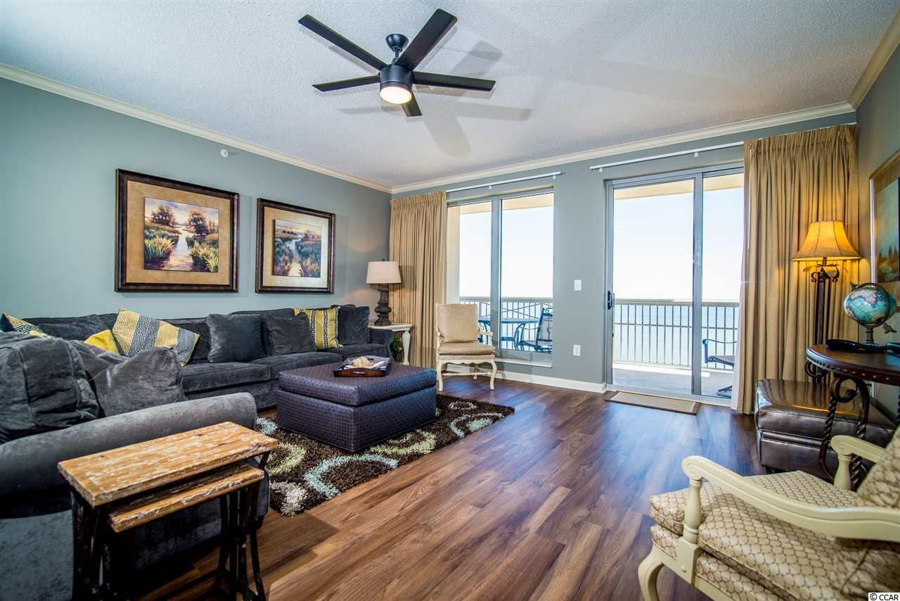 Margate Tower condo at 8500 Margate Circle for sale. 1623835