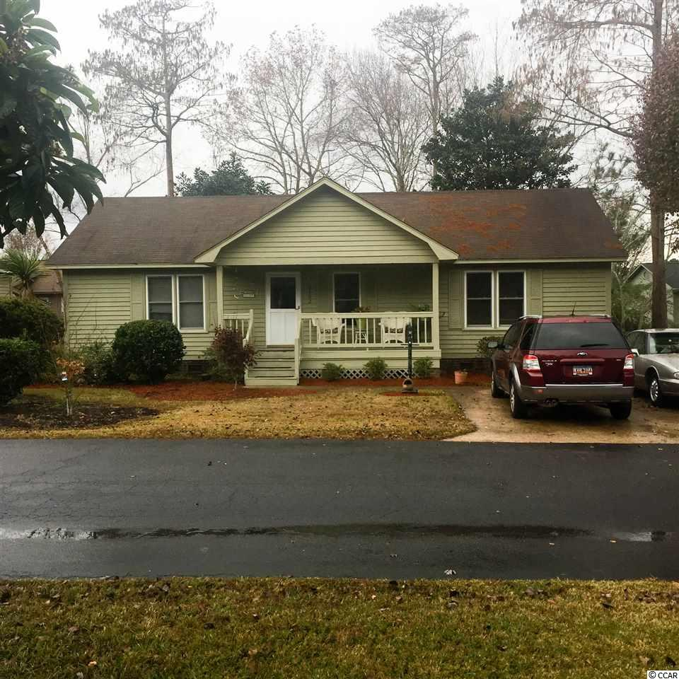9402 Old Palmetto Rd, Murrells Inlet, SC 29576