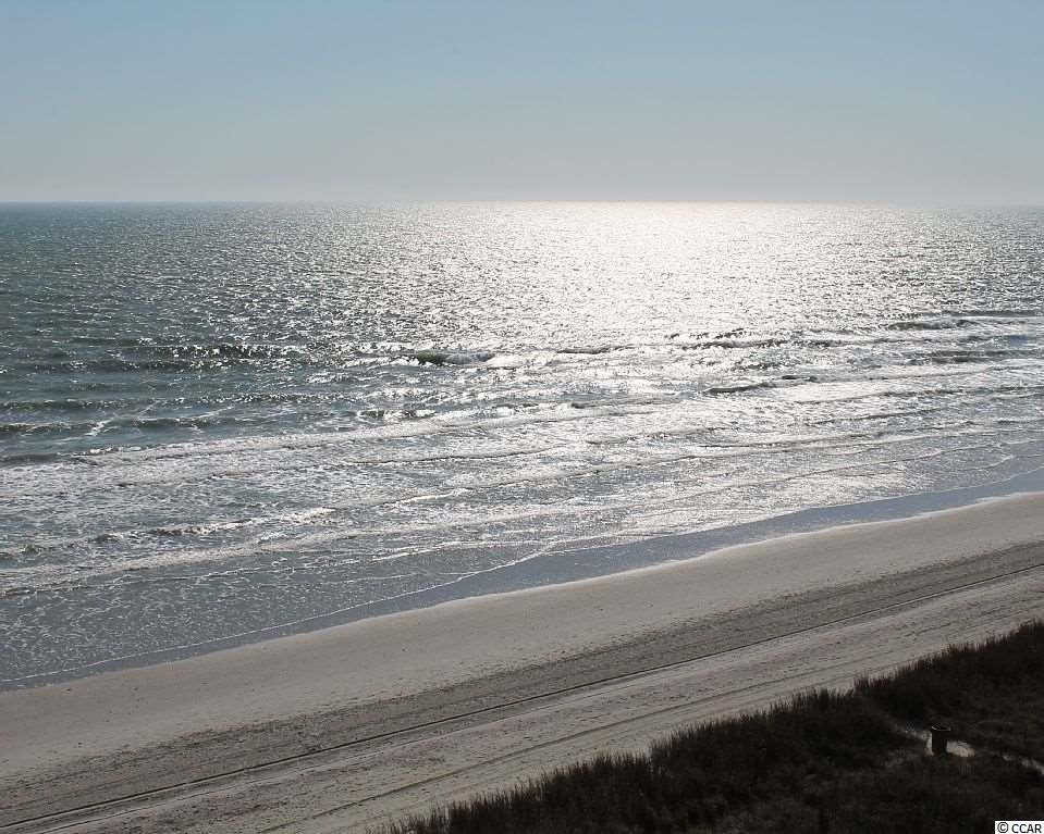 View this 3 bedroom condo for sale at  Waterpointe I in North Myrtle Beach, SC