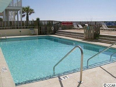Check out this 3 bedroom condo at  Waterpointe I