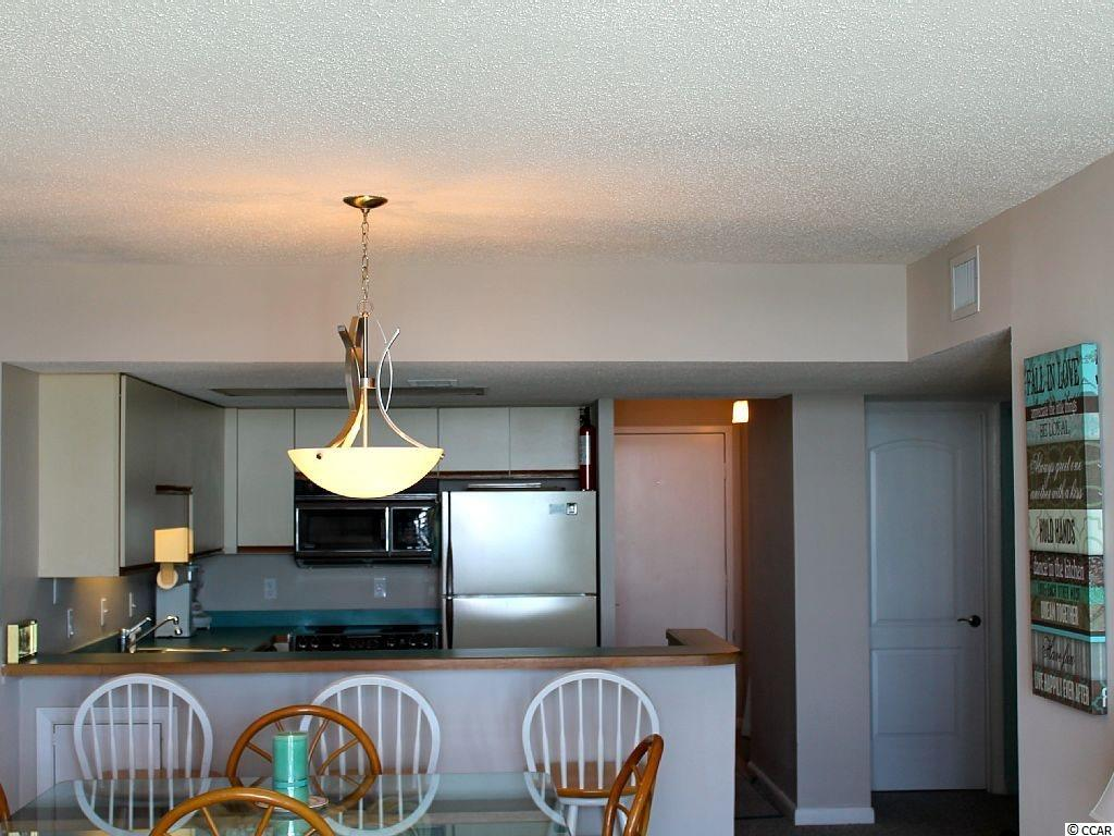 Contact your Realtor for this 3 bedroom condo for sale at  Waterpointe I