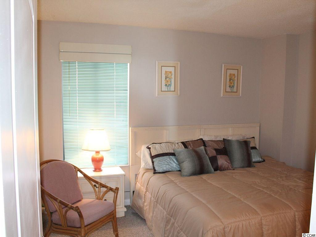 condo for sale at  Waterpointe I at 4619 S Ocean Blvd North Myrtle Beach, SC