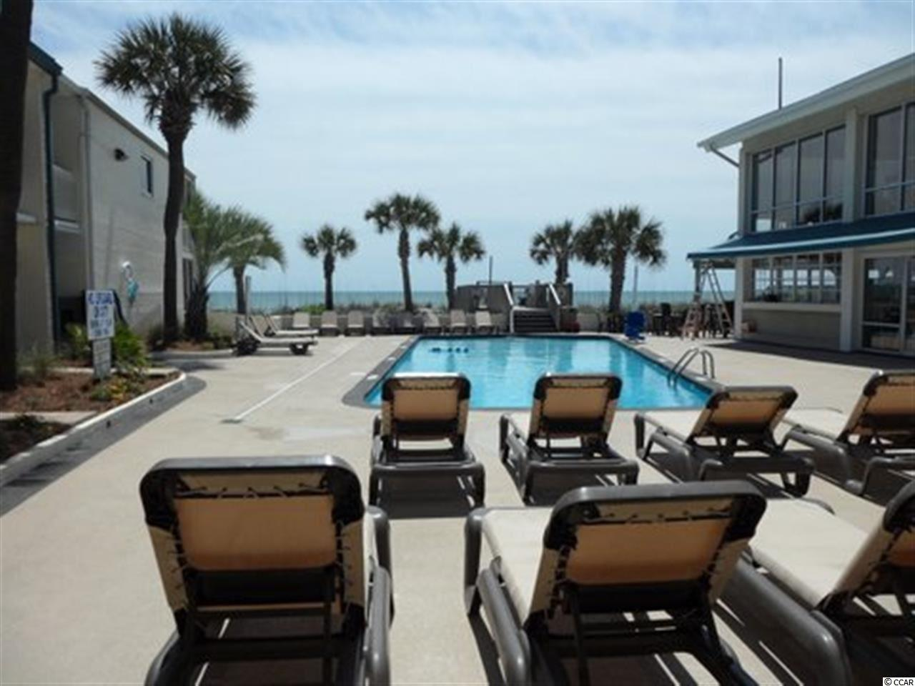 condo at  Litchfield Inn for $110,000