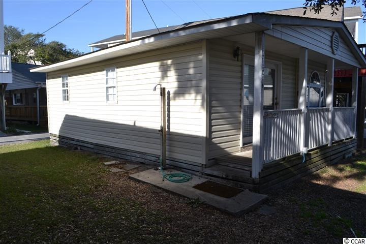 Check out this 2 bedroom house at  Ocean Lakes