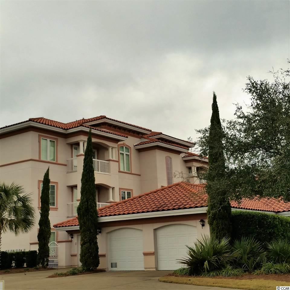 MLS#:1623990 Low-Rise 2-3 Stories 9147 Venezia Circle  #2-1202