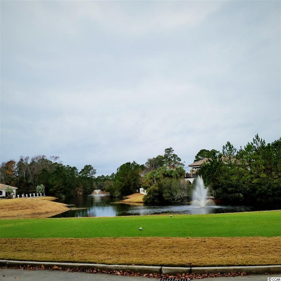 View this 4 bedroom condo for sale at  VIL VENEZIA  2 in Myrtle Beach, SC