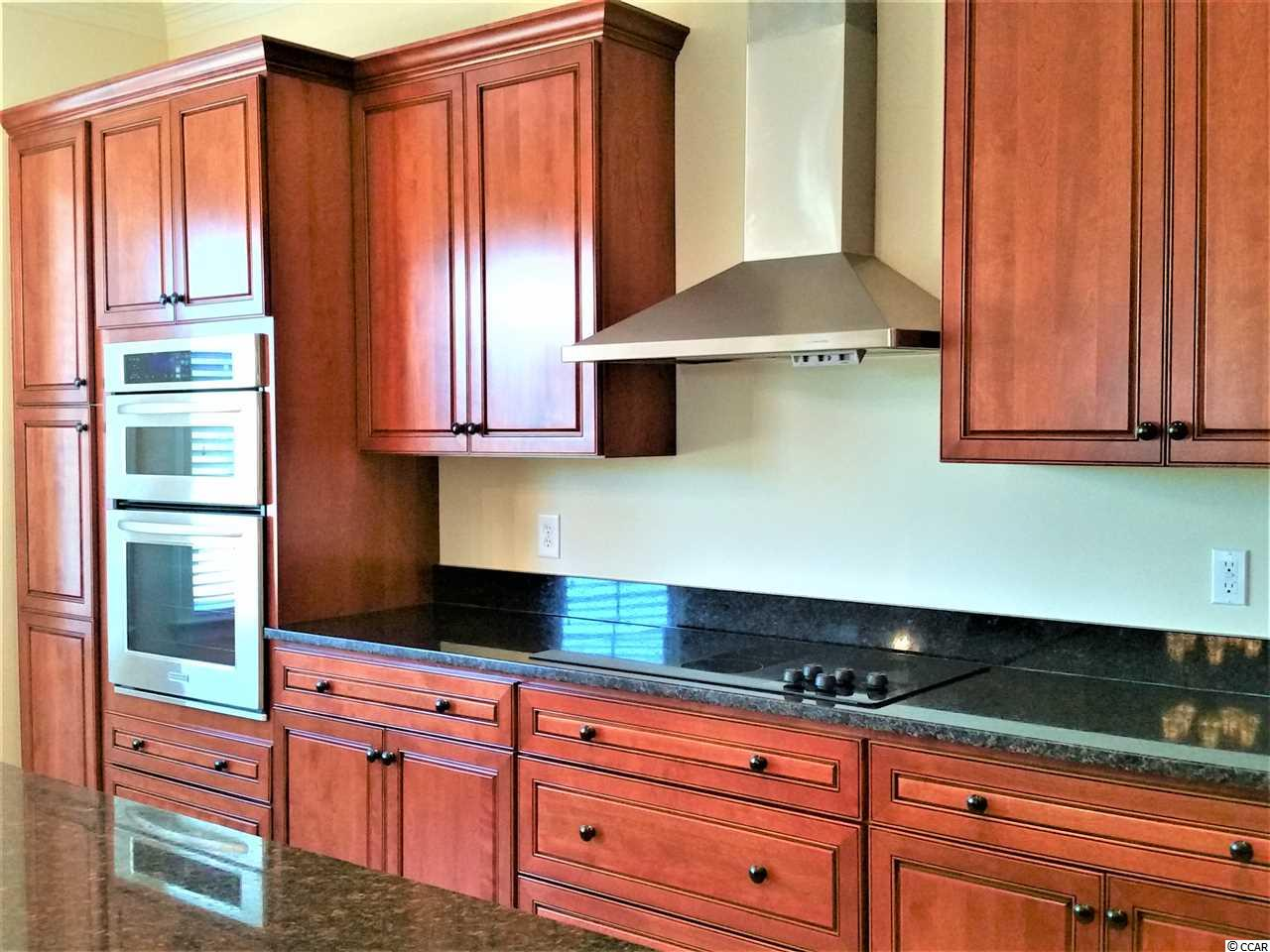 Contact your Realtor for this 4 bedroom condo for sale at  VIL VENEZIA  2
