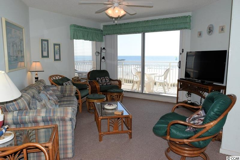 View this 3 bedroom condo for sale at  Xanadu II in North Myrtle Beach, SC