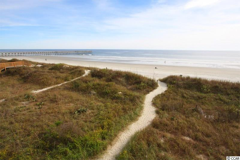 This property available at the  Xanadu II in North Myrtle Beach – Real Estate