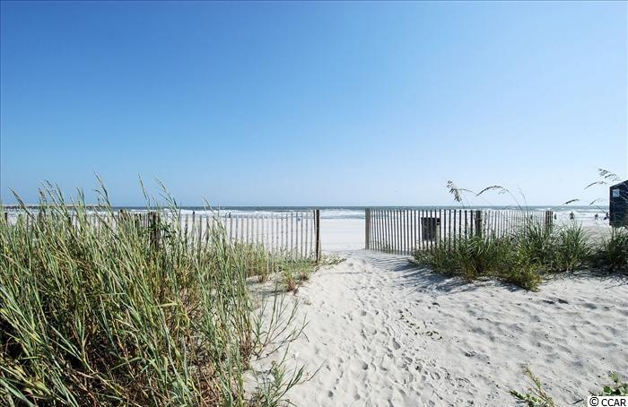 Have you seen this  Xanadu II property for sale in North Myrtle Beach