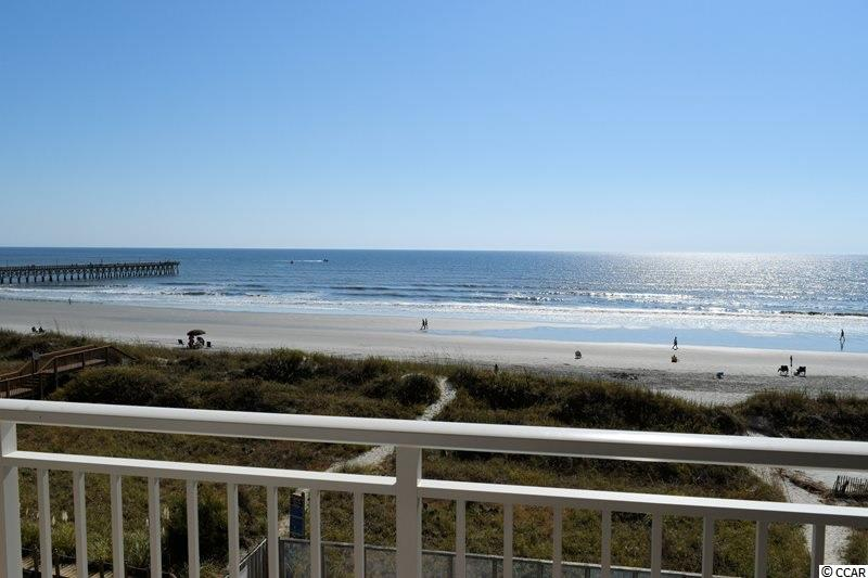 Another property at  Xanadu II offered by North Myrtle Beach real estate agent