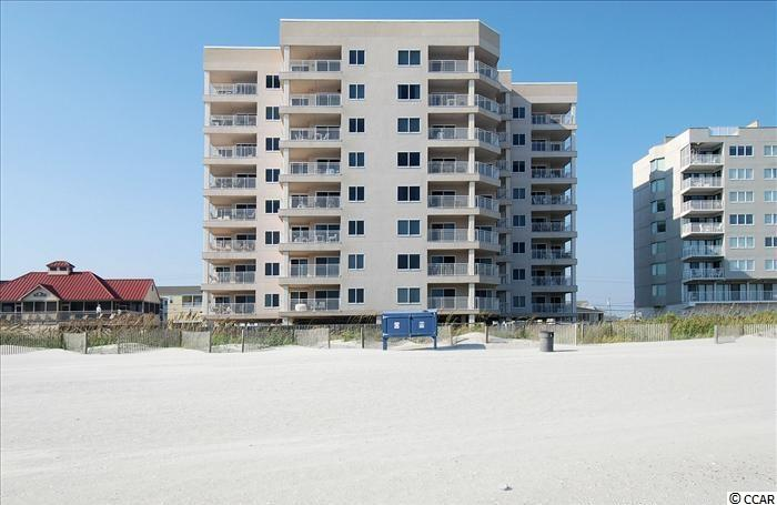 Contact your real estate agent to view this  Xanadu II condo for sale