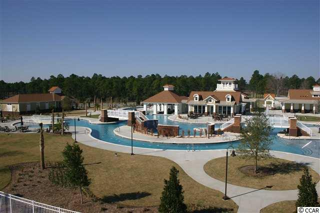 Additional photo for property listing at Lot 383 Waterbridge Blvd Lot 383 Waterbridge Blvd Myrtle Beach, South Carolina 29579 United States