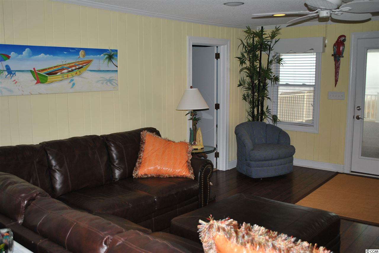 Surfside Realty Company - MLS Number: 1624102