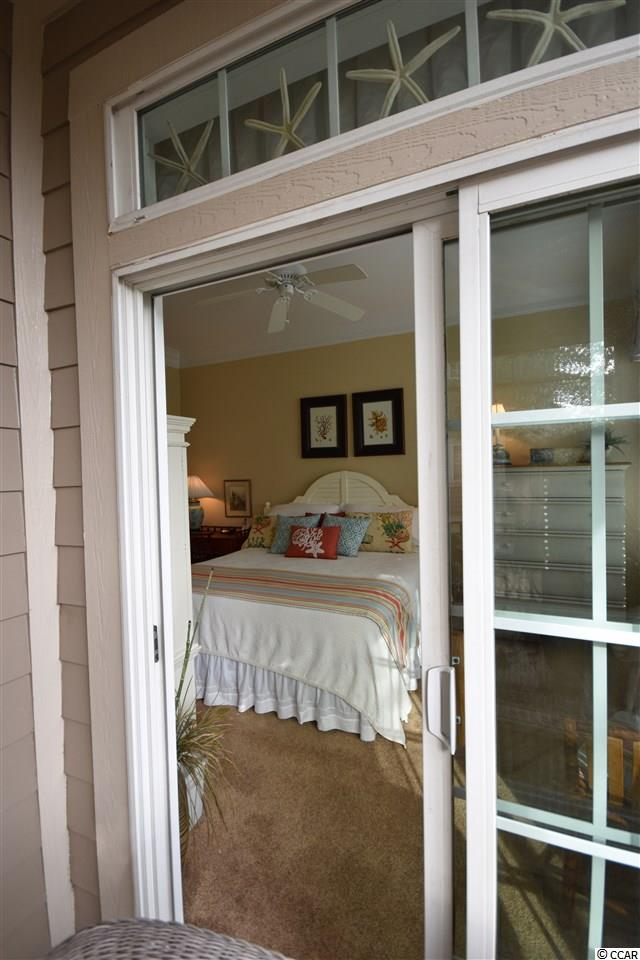View this 3 bedroom condo for sale at  Marsh Hawk in Pawleys Island, SC