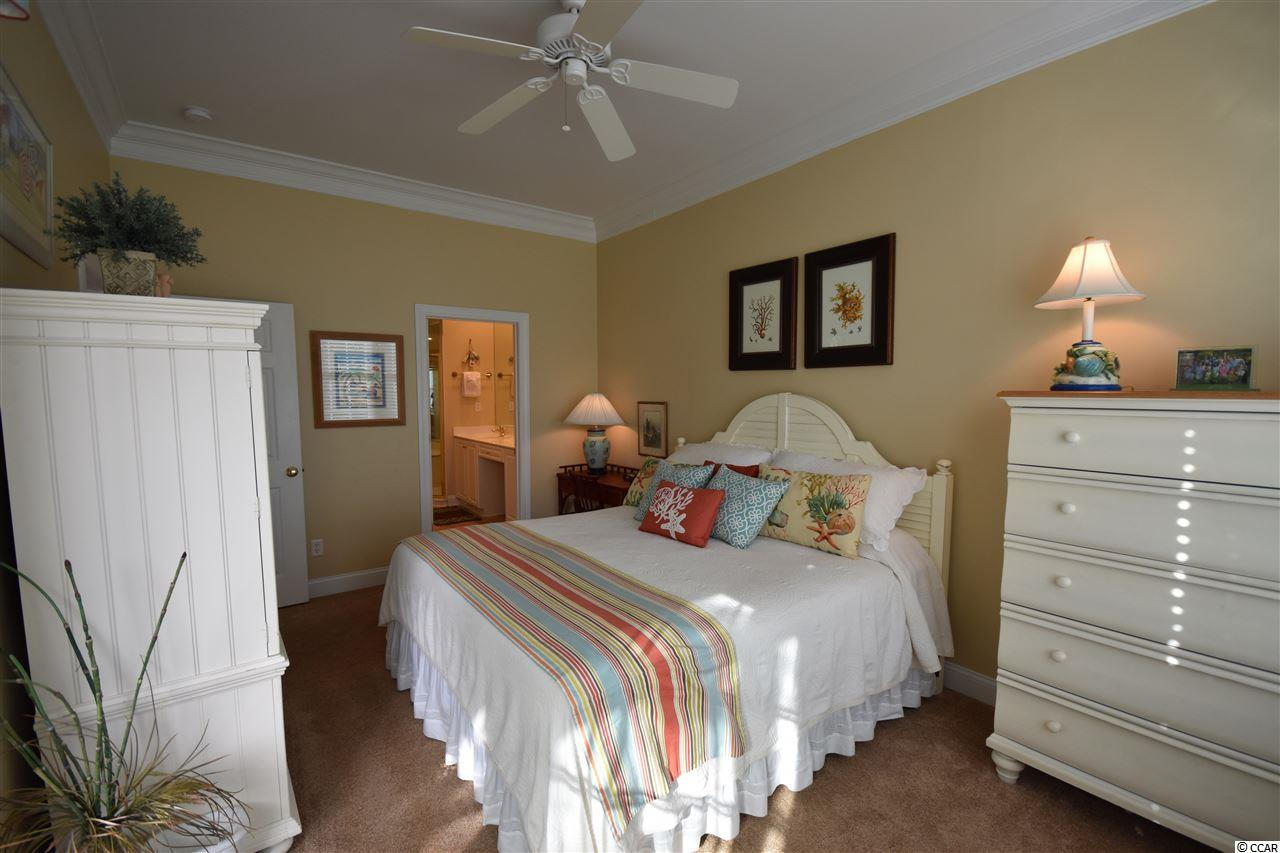 This property available at the  Marsh Hawk in Pawleys Island – Real Estate