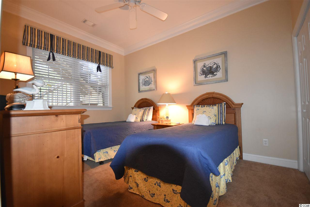 Have you seen this  Marsh Hawk property for sale in Pawleys Island