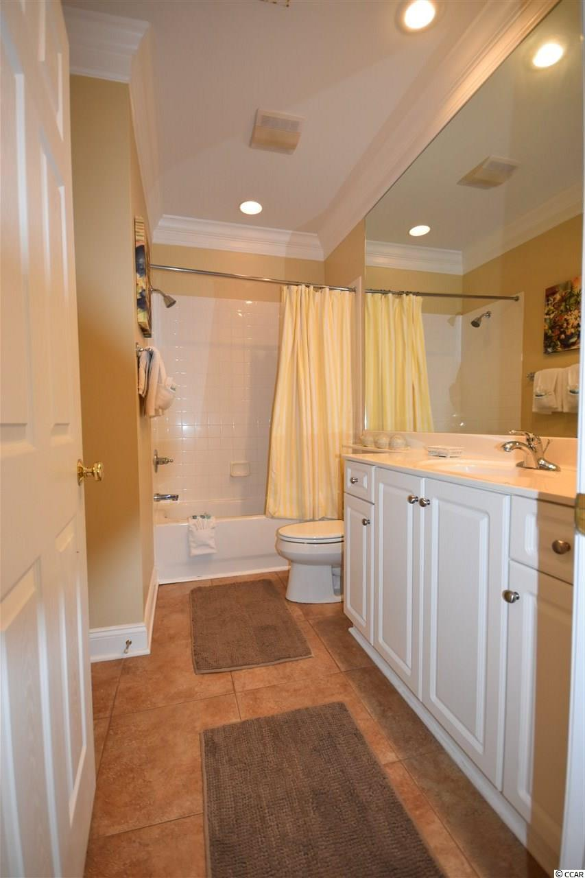 Another property at  Marsh Hawk offered by Pawleys Island real estate agent