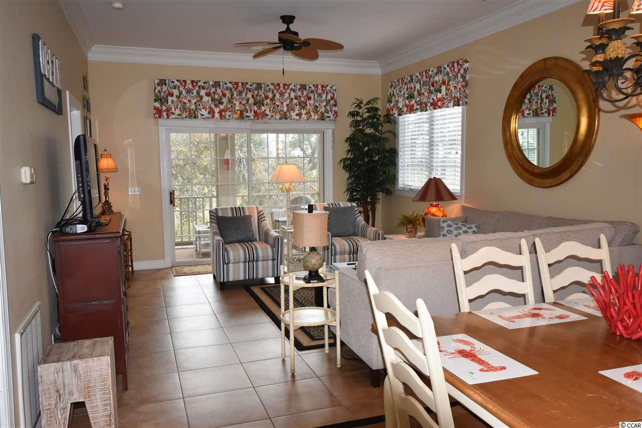 Contact your Realtor for this 3 bedroom condo for sale at  Marsh Hawk