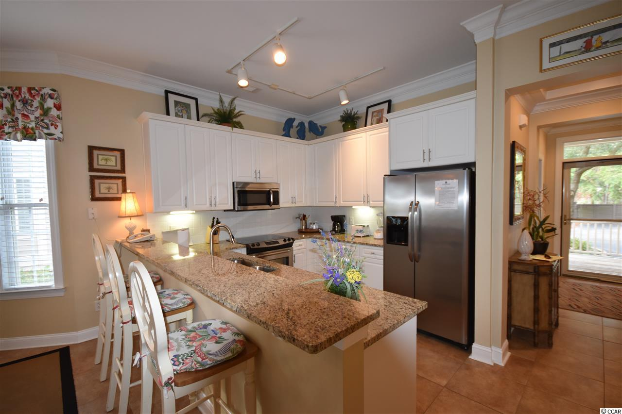 condo for sale at  Marsh Hawk for $339,500