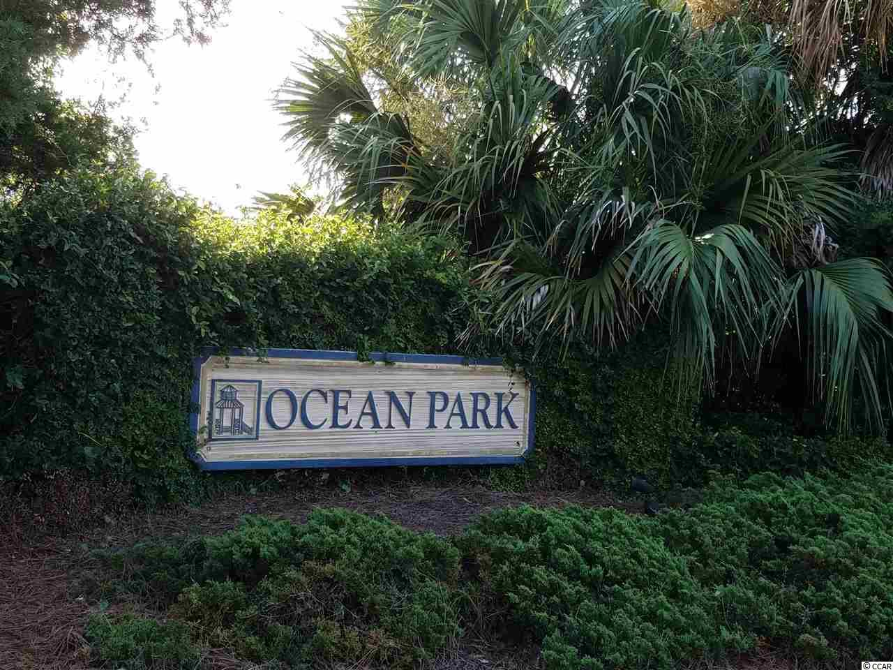 Lot 14 Ocean Park Loop, Georgetown, SC 29440