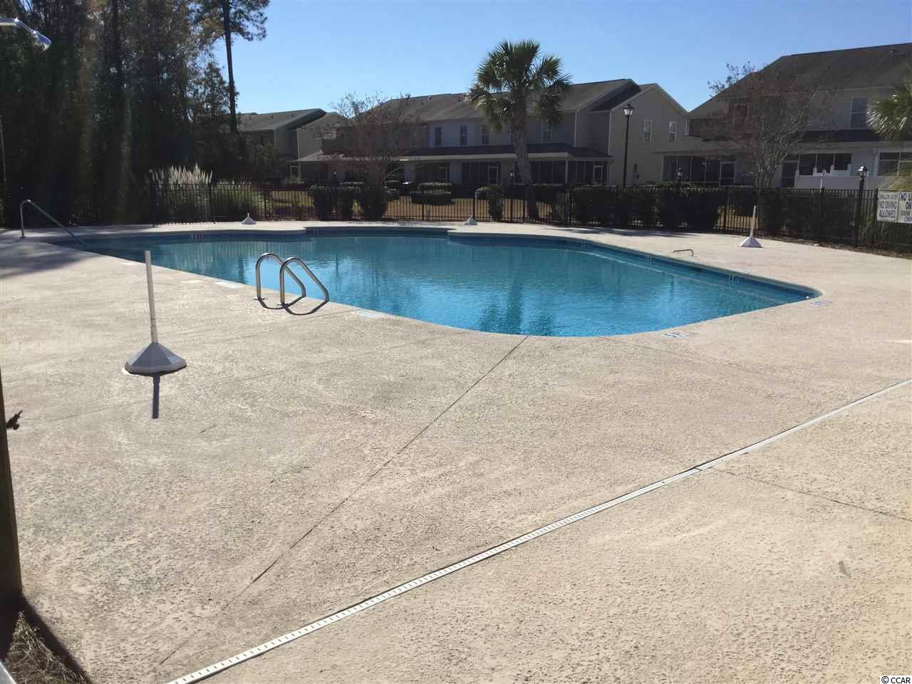 Condo Sold At Wellington Socastee In Myrtle Beach South
