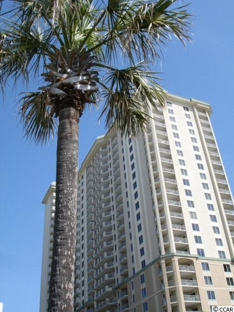 Condo MLS:1624215 Kingston Plantation - Royale Pal  9994 Beach Club Drive Myrtle Beach SC