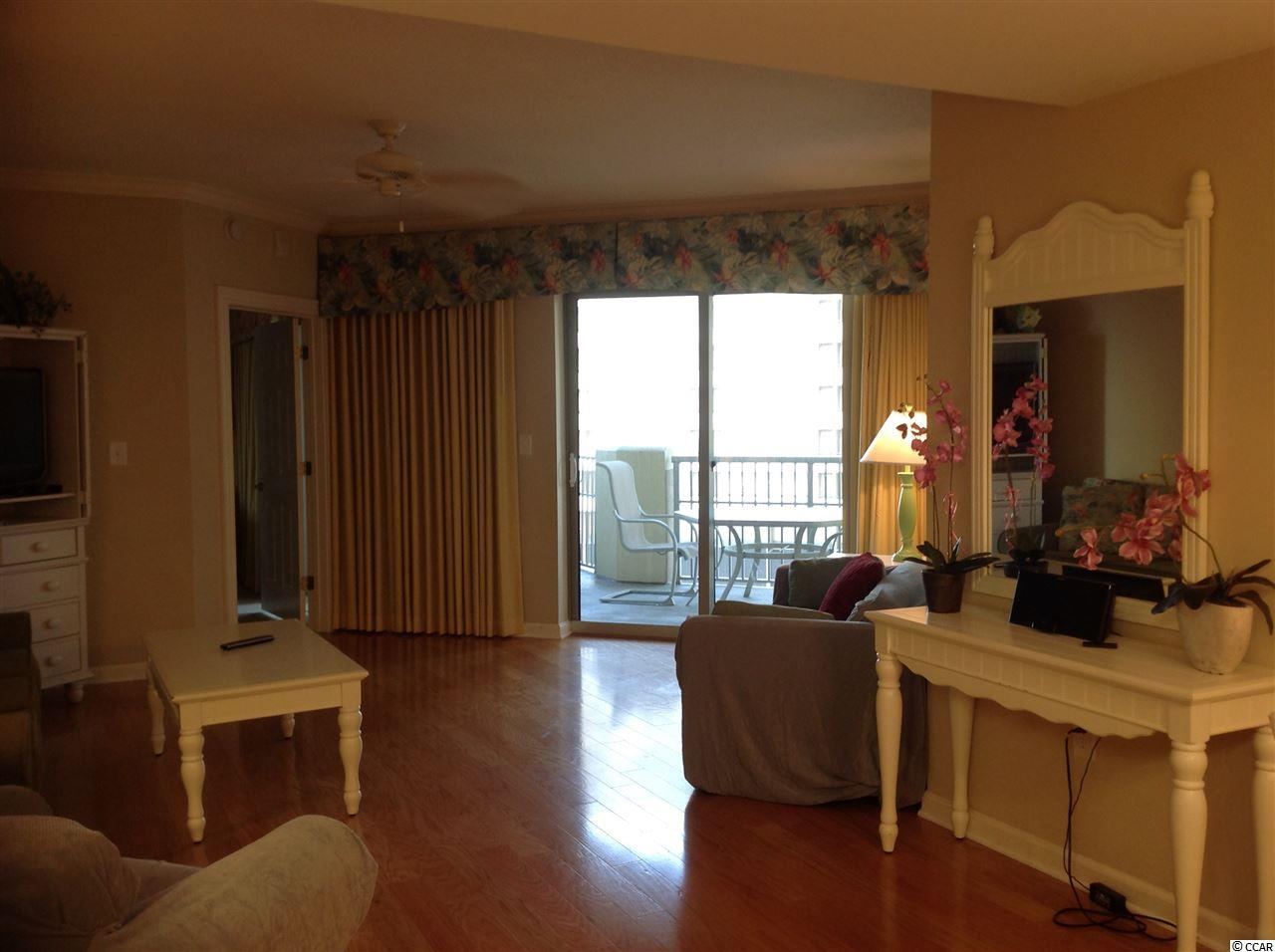 condo for sale at  Royale Palms at 9994 Beach Club Drive Myrtle Beach, SC