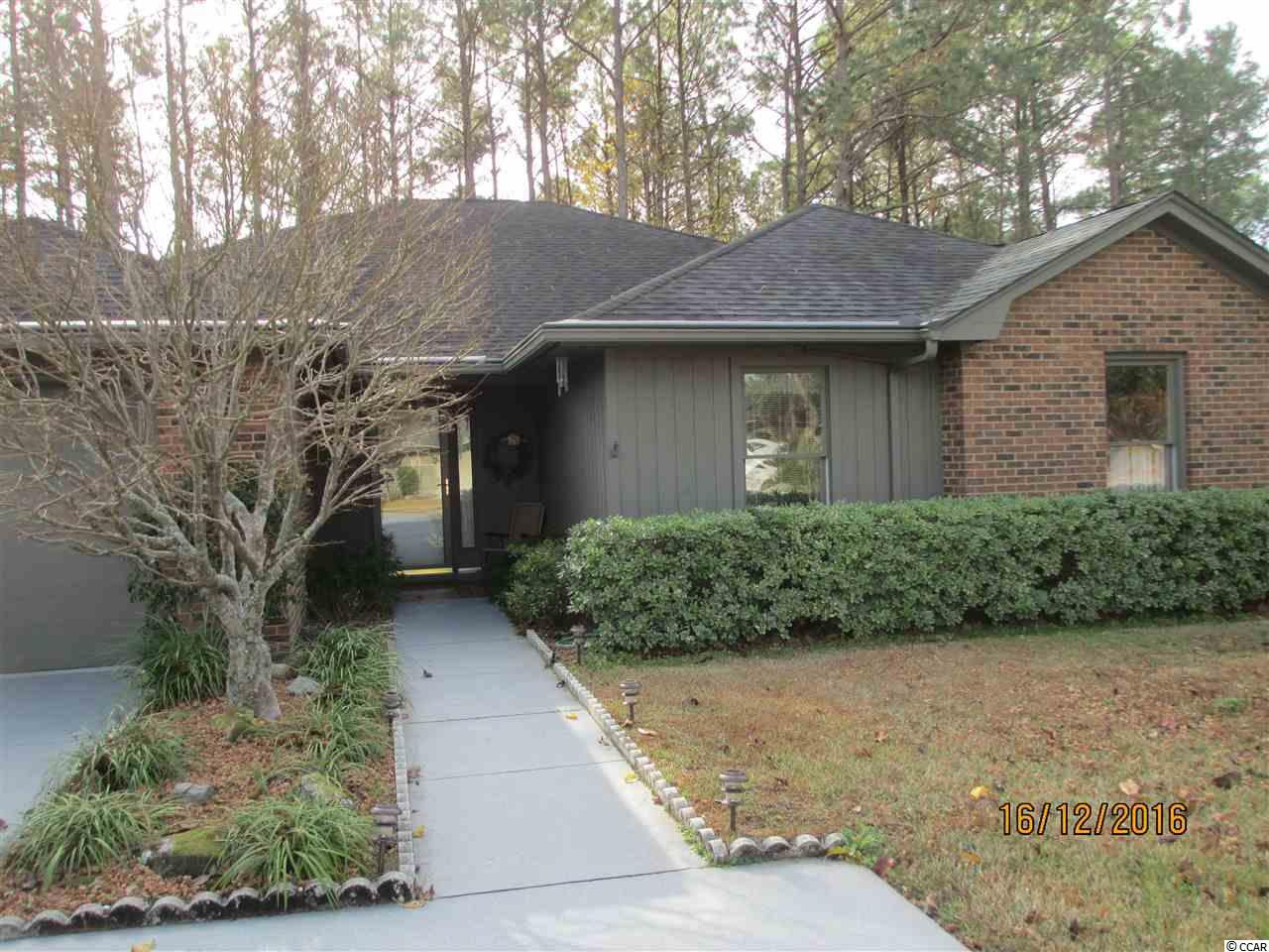 111 Juneberry Lane, Conway, SC 29526