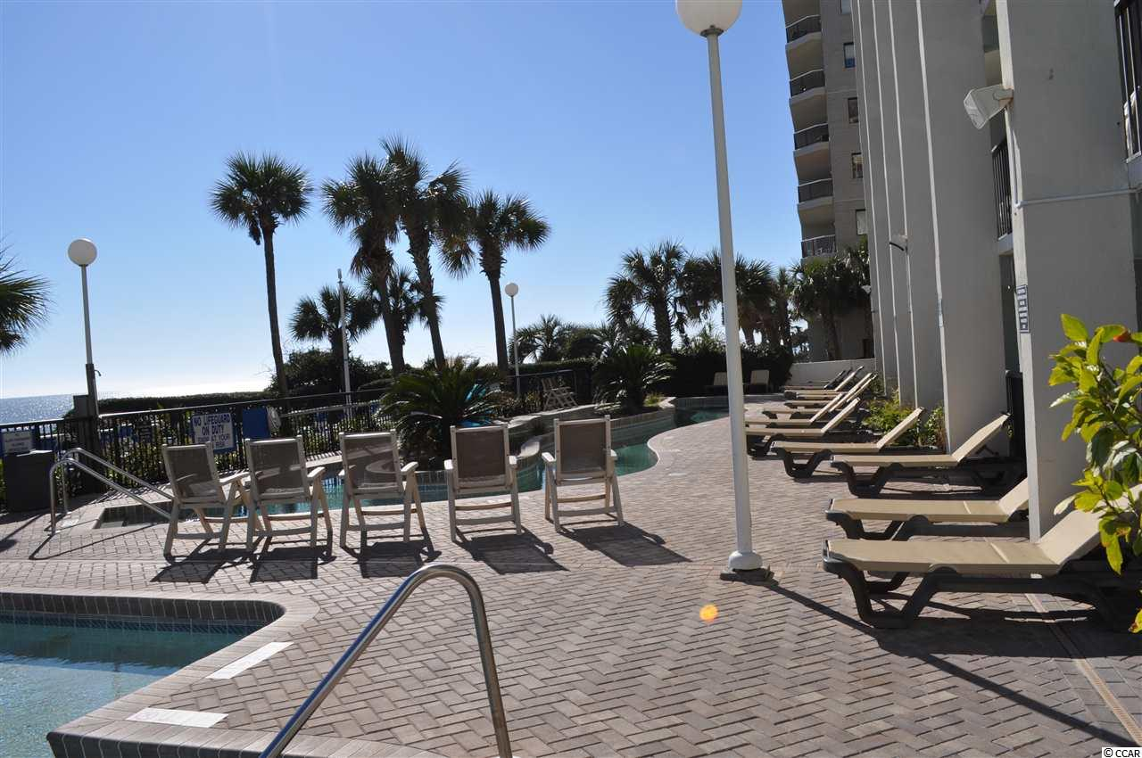 Contact your Realtor for this 2 bedroom condo for sale at  Grande Shores