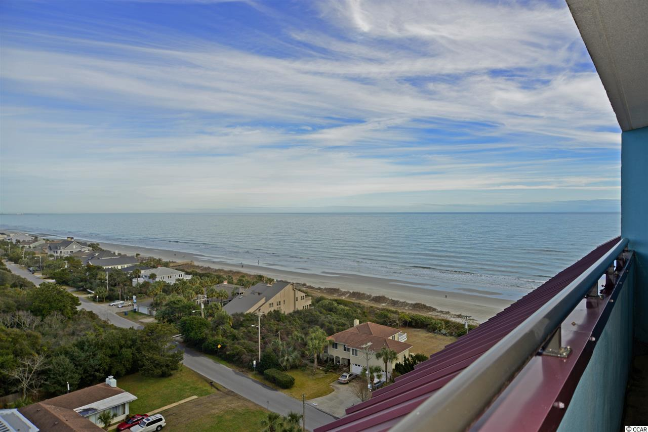 condo for sale at  Grande Shores at 201 77th Ave N. Myrtle Beach, SC