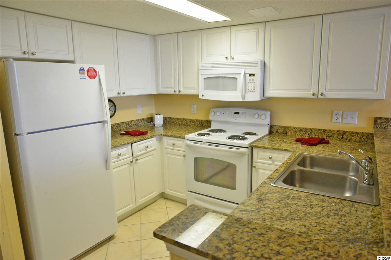 View this 2 bedroom condo for sale at  Grande Shores in Myrtle Beach, SC