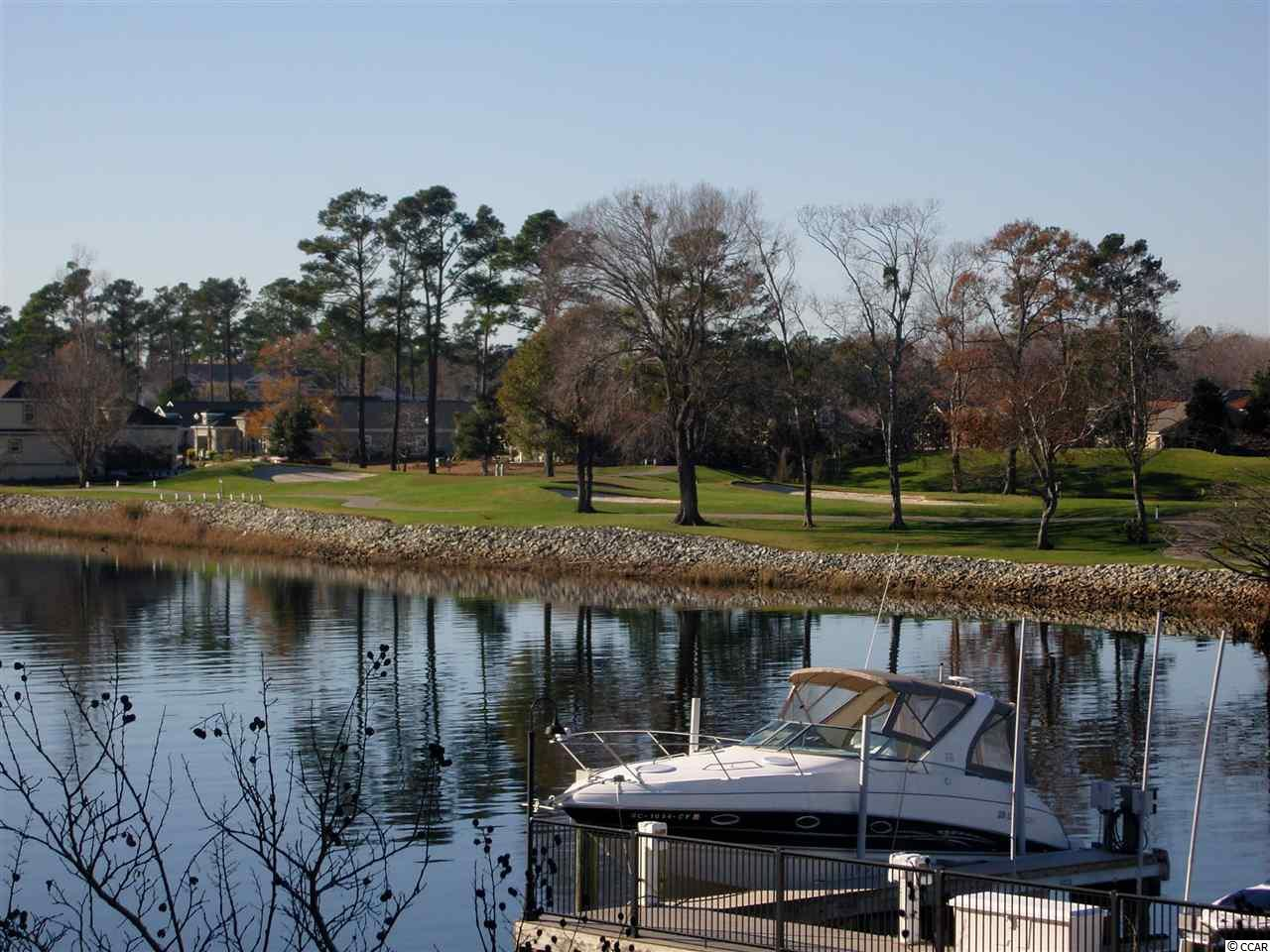 Lauderdale Bay condo for sale in Myrtle Beach, SC