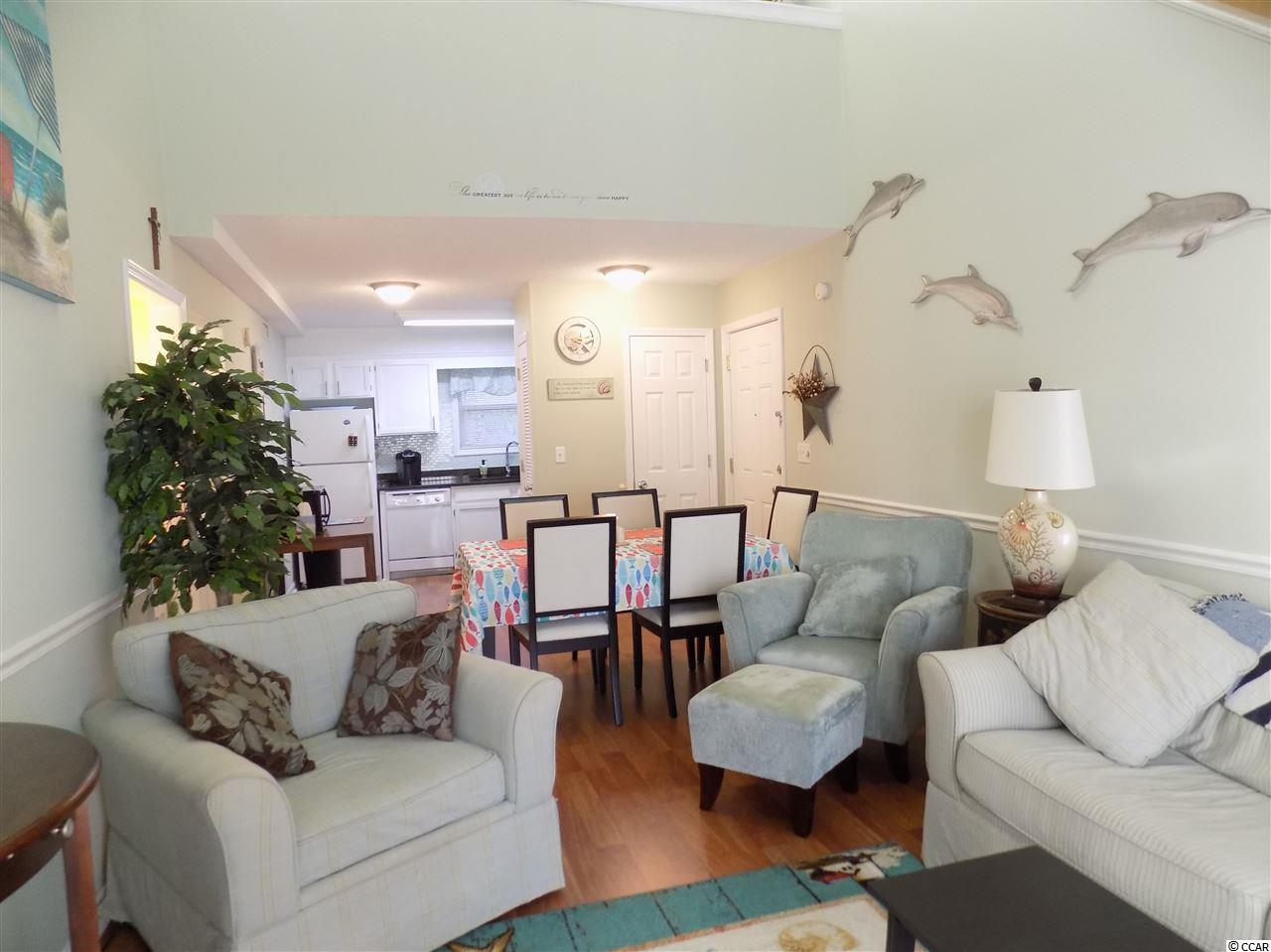 Retreat at Glenns Bay condo for sale in Surfside Beach, SC