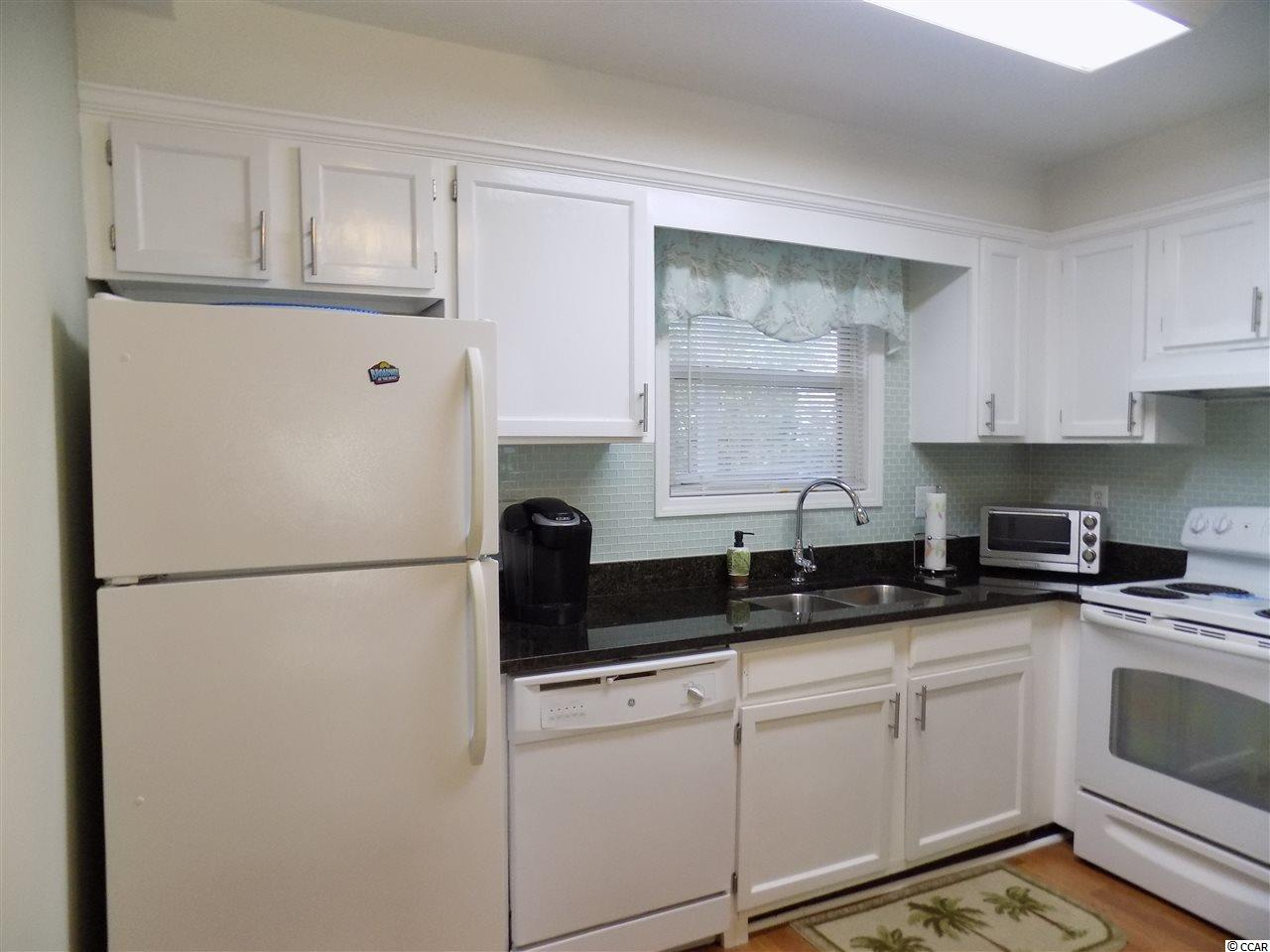 View this 3 bedroom condo for sale at  Retreat at Glenns Bay in Surfside Beach, SC