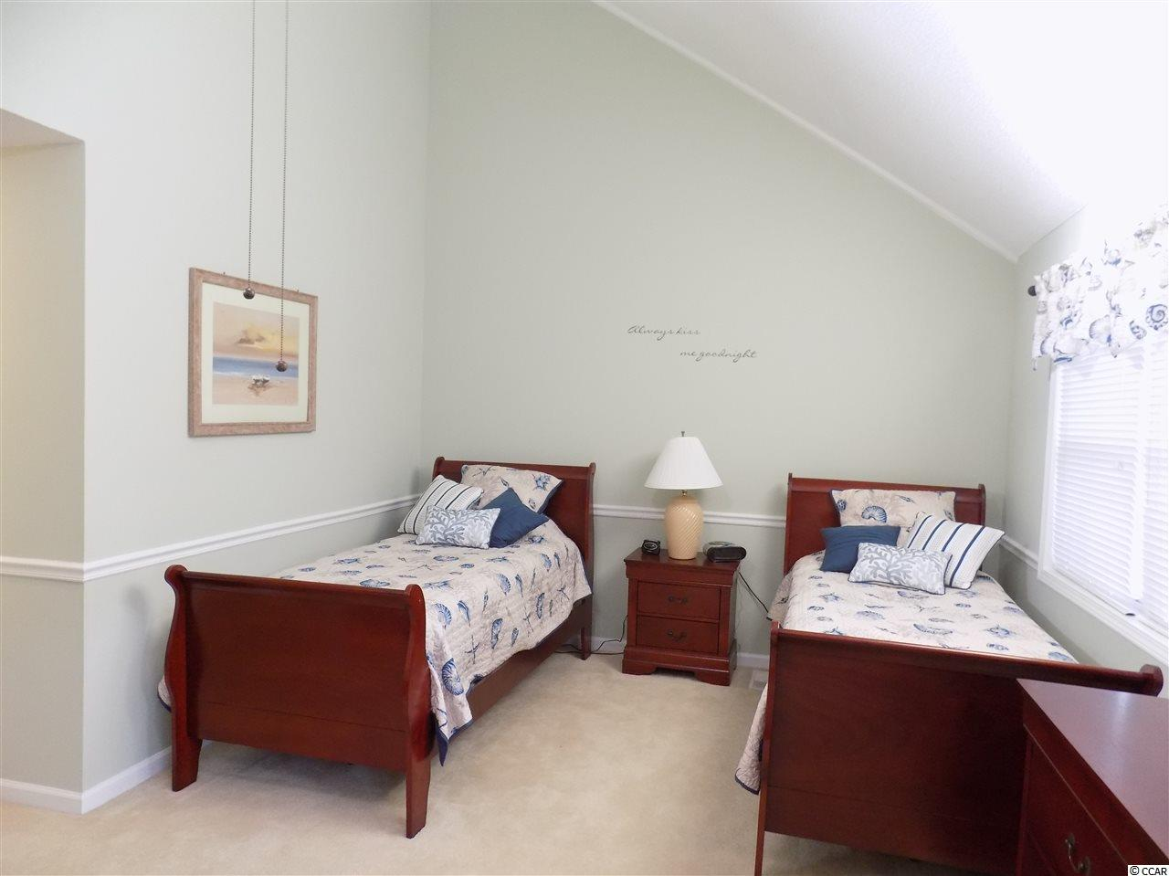 Interested in this  condo for $134,999 at  Retreat at Glenns Bay is currently for sale