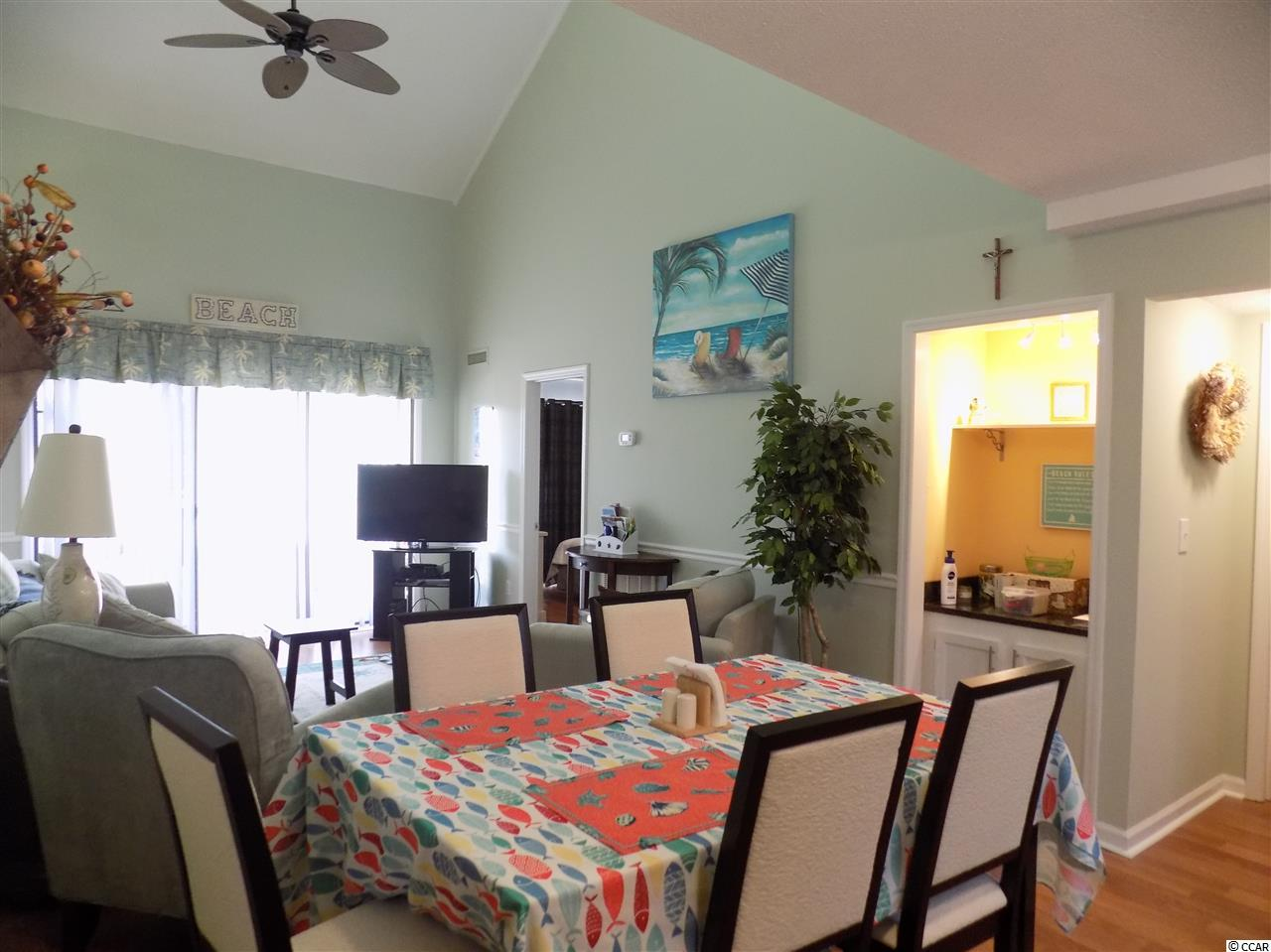 Another property at  Retreat at Glenns Bay offered by Surfside Beach real estate agent