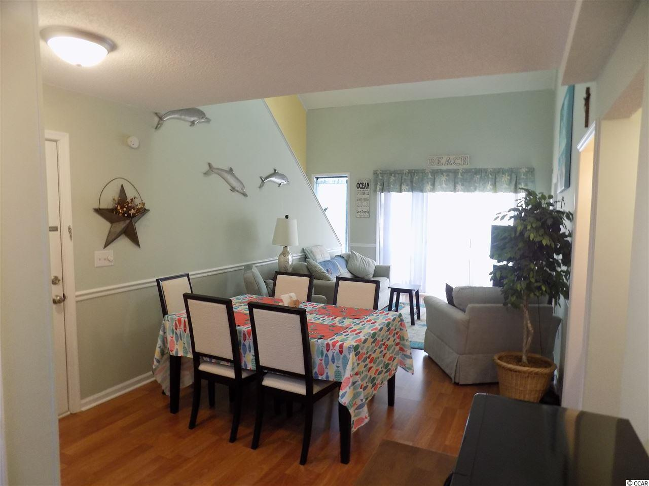 Contact your Realtor for this 3 bedroom condo for sale at  Retreat at Glenns Bay