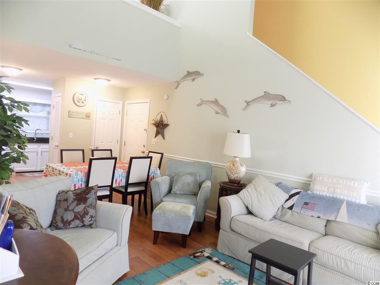 condo for sale at  Retreat at Glenns Bay for $134,999