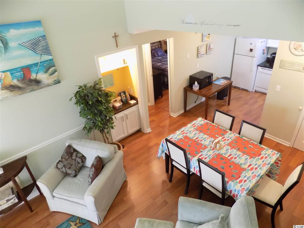 condo for sale at  Retreat at Glenns Bay at 1356 Glenns Bay Rd. Surfside Beach, SC