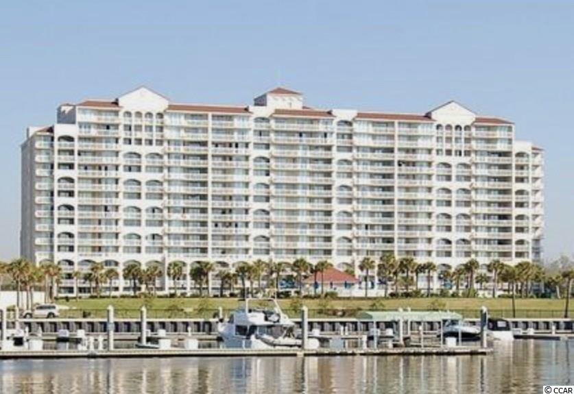 4801 Harbor Pointe Dr 1404, North Myrtle Beach, SC 29582