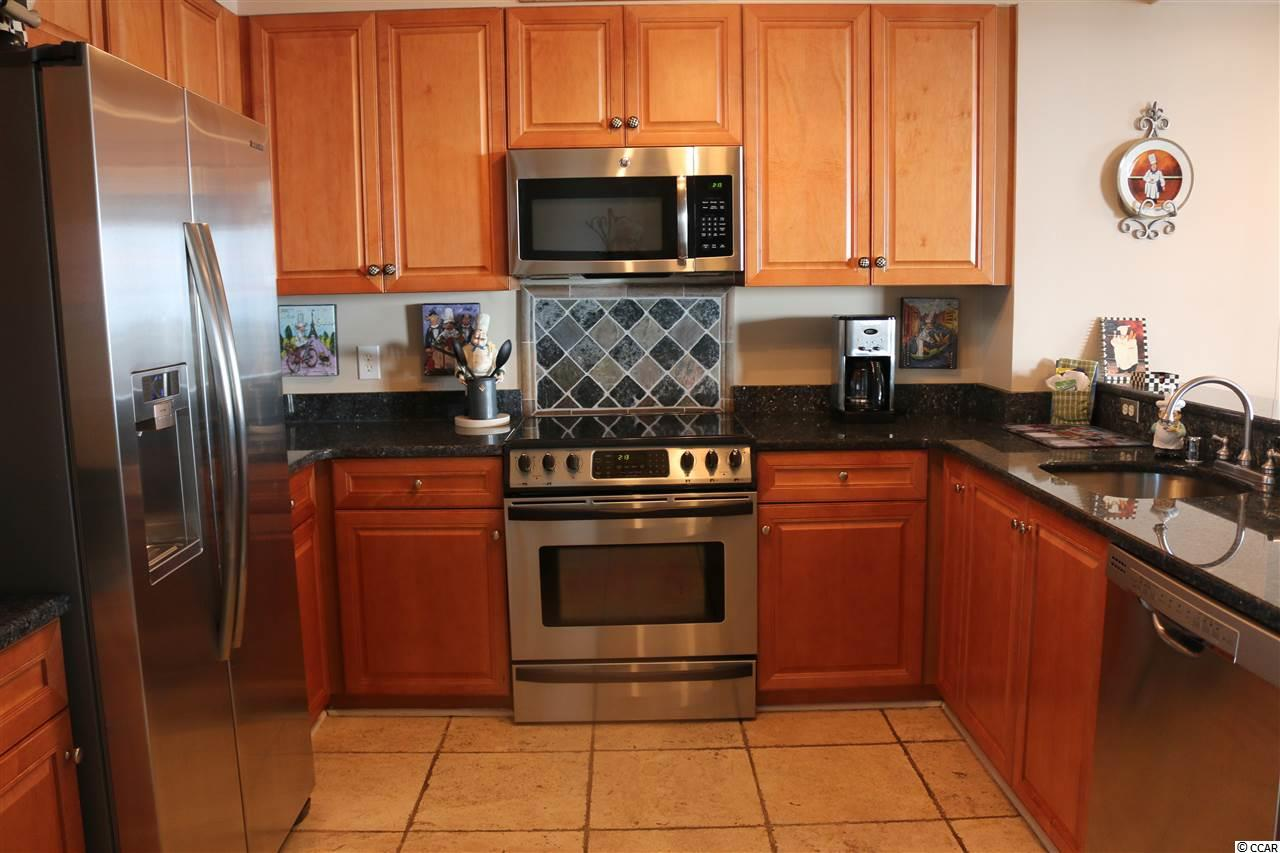 View this 4 bedroom condo for sale at  North Tower in North Myrtle Beach, SC