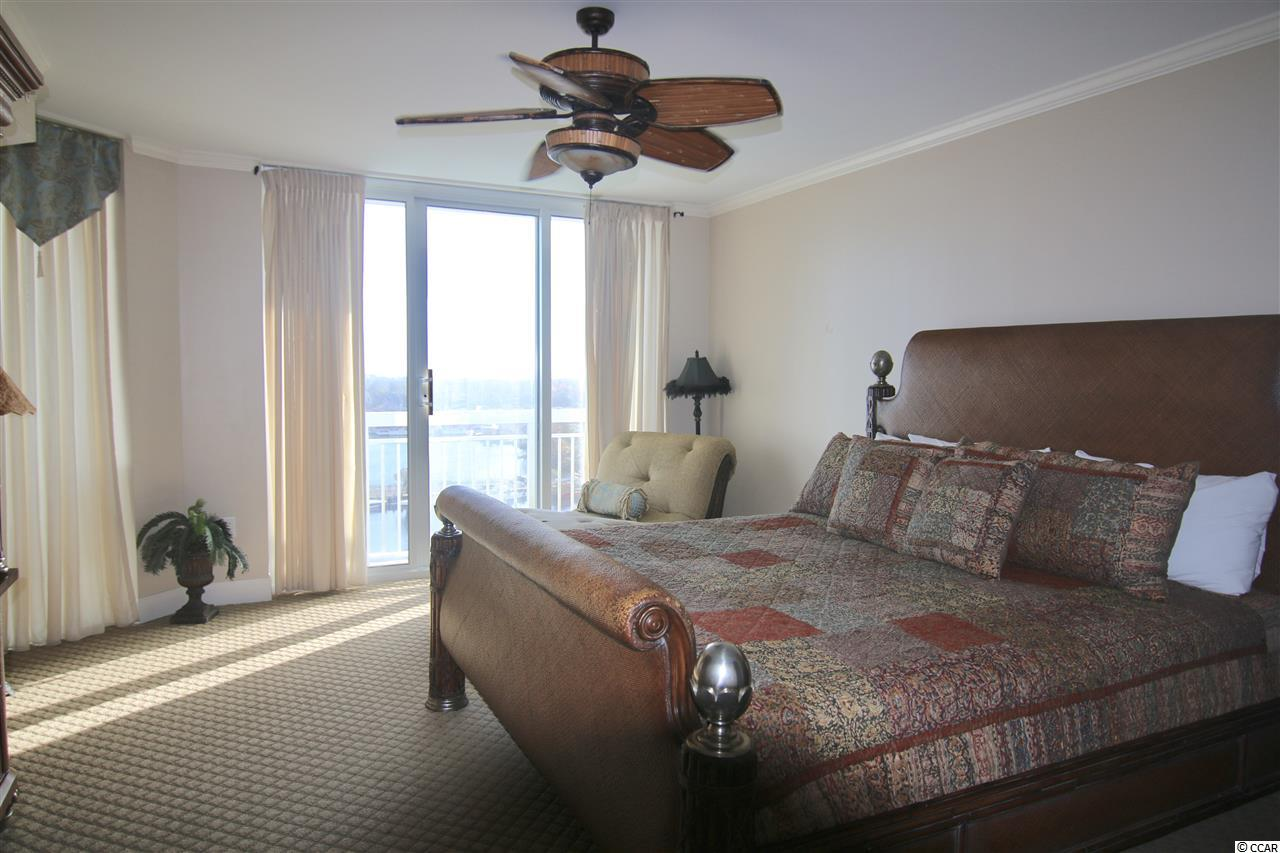 condo for sale at 4801 Harbor Pointe Dr