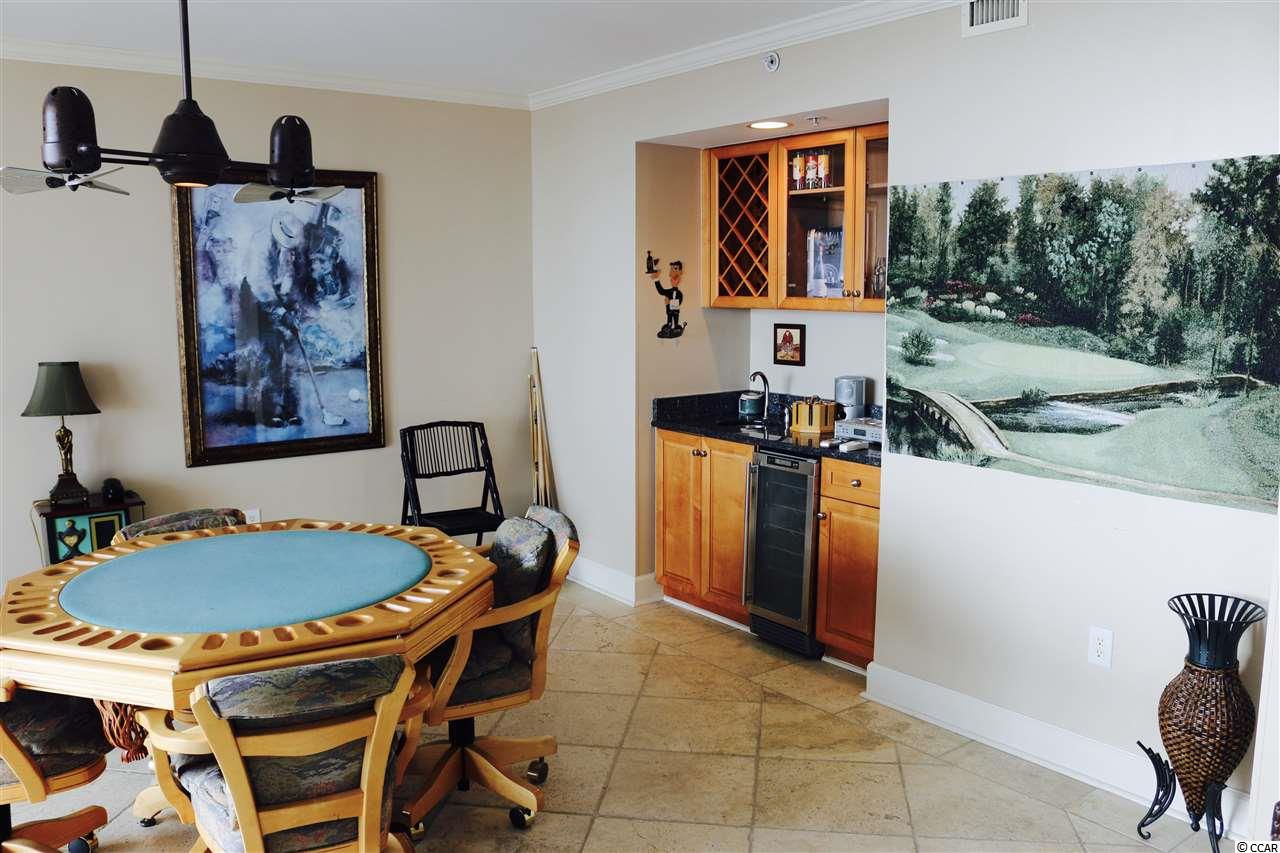 North Tower condo at 4801 Harbor Pointe Dr for sale. 1624337