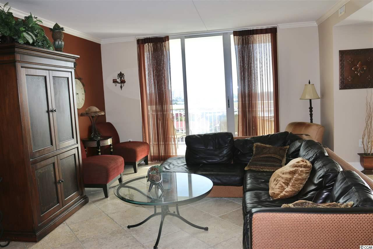 MLS #1624337 at  North Tower for sale