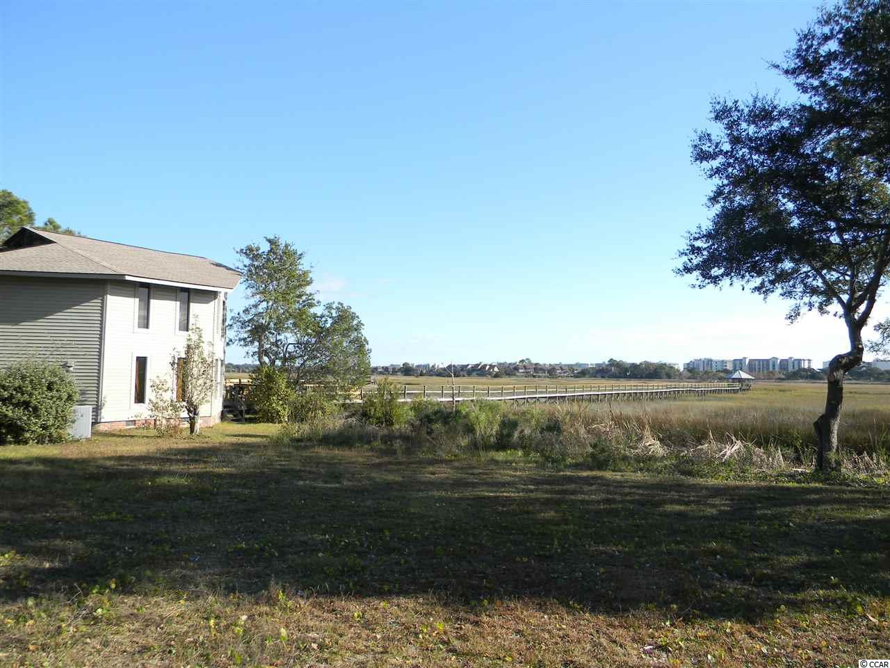 36 Sea Level Loop, Pawleys Island, SC 29585