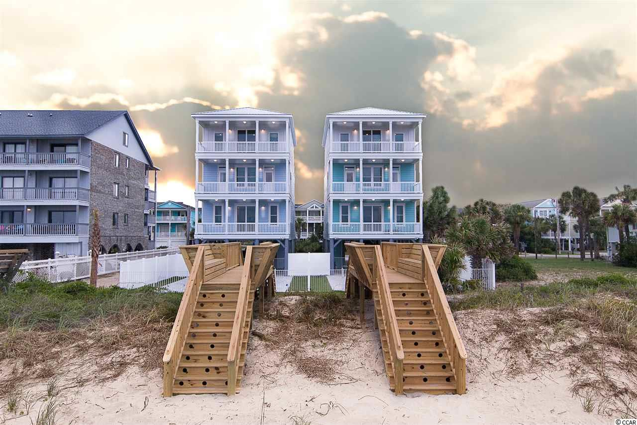 Surfside Realty Company - MLS Number: 1624363