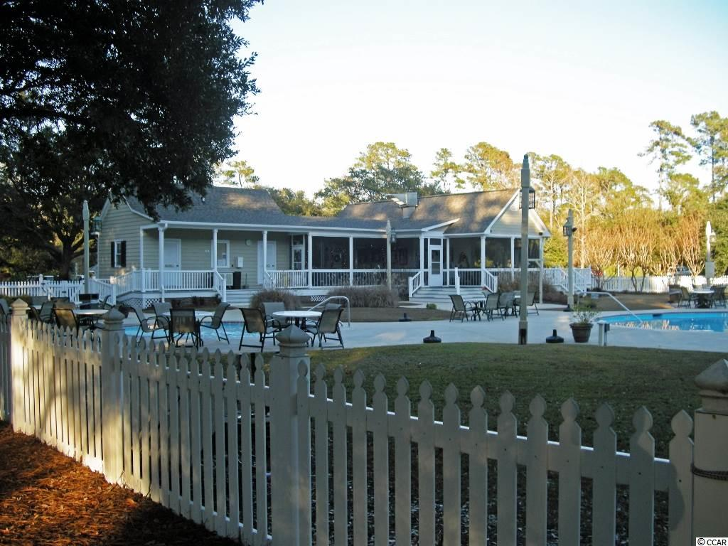 Have you seen this  OAK GROVE COT I property for sale in Murrells Inlet