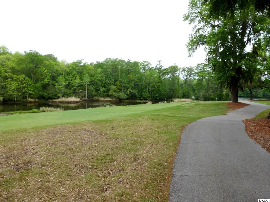 Another property at   OAK GROVE COT I offered by Murrells Inlet real estate agent