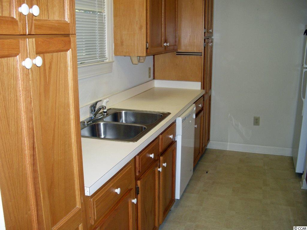 Contact your Realtor for this 2 bedroom condo for sale at  OAK GROVE COT I